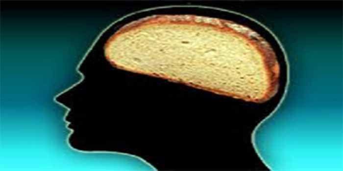 In dit artikel vertelt een neuroloogwaarom tarwe, koolhydraten en suiker zo'n negatieve impact op ons brein hebben. Deze voedingleidt volgens hem tot ontstekingen, een verminderde cognitie en uit…