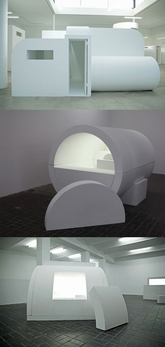 An exploration into the cellular basics of a home. AND our fantasy kiosk designs.