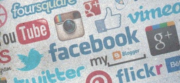 Facebook, Twitter, Pinterest, Google+  ve Instagram gibi  Sosyal Medyada Profesyonel Paylaşım  nasıl yapılır? Sosyal Medya yaşantımızın içine günden güne  girdi. Aynı şeyleri konuşup, tartışan, düşünen  insanlarla iletişime girme istekleri ve fikirlerini daha aktif ve geniş kitlelere yayma isteği son zamanlarda dahada etkili oldu. Peki bizler  bu uygulamaları ne kadar olumlu , nekadar doğru yönde kullanabiliyoruz ?  Devamını oku…