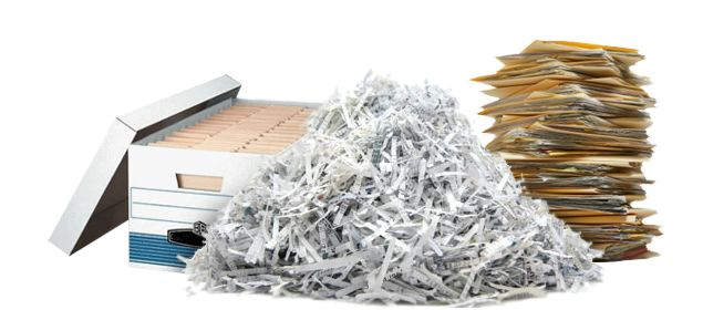 Not all documentshredding companies are the same. Here are five things you must know before calling the shredding service company:  1. Are there written policies and procedures and do advertised claims match what is practiced? It is easy to make claims and promises when there is no one verification.As a BNBA A+Certified