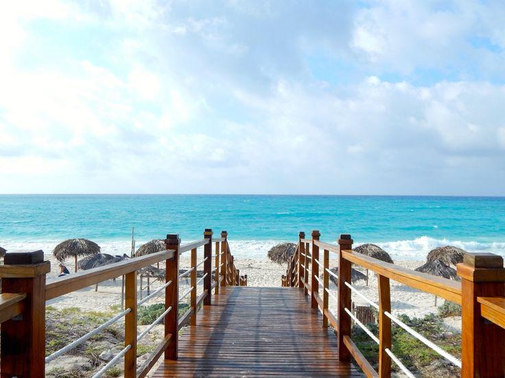 Cayo Largo del Sur, un paraíso en Cuba - Cualquier Destino
