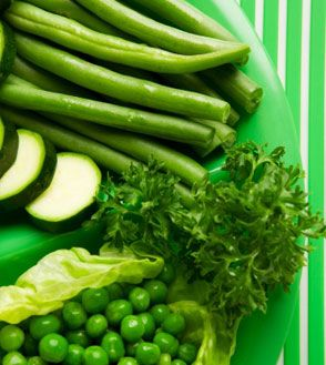 41 best foods that help fight hair loss images on pinterest health list of some foods that promote hair growth in men a healthy diet is not forumfinder Choice Image