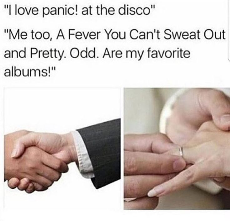 My favorites are Pretty. Odd. and Vices & Virtues, but true!!
