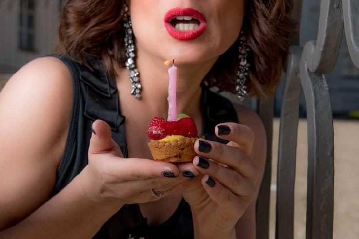 #Happy Day www.modablogger.eu