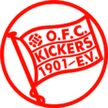 Kickers Offenbach vs Fortuna Düsseldorf Jul 21 2016  Live Stream Score Prediction