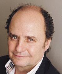 Philippe Turchet, chercheur en sciences humaines et La synergologie. Il continue ses recherches dans le domaine, principalement au Québec6.