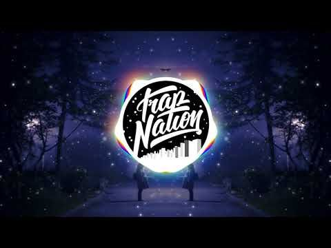 WILDLYF - Be There (feat. Erin Finlay) - YouTube // Trap, music