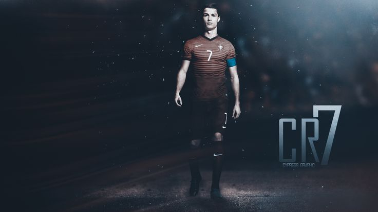 Latest Ronaldo Wallpaper Mobile #f3d 7