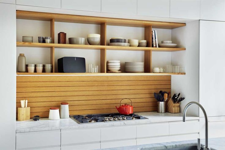 Sonos 4 Ways: This Bundle Can Do it All!   Audio Advice