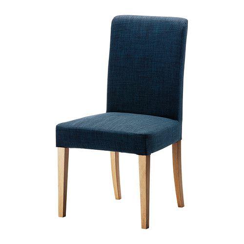 17 beste idee n over gestoffeerde eetkamerstoelen op pinterest stoelen voor de eettafel - Ikea polsterstuhl ...