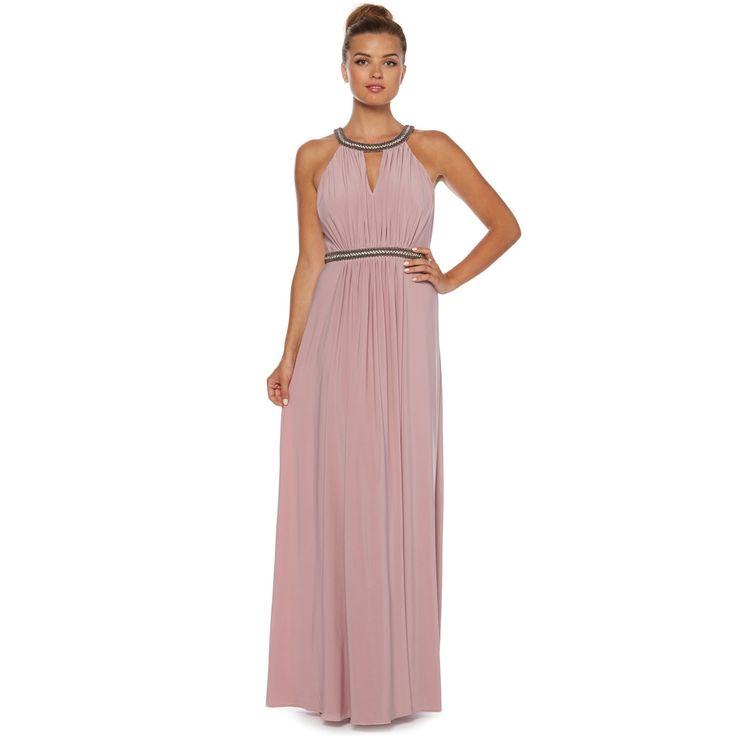 Mejores 196 imágenes de Bridesmaid dresses en Pinterest | Vestido ...