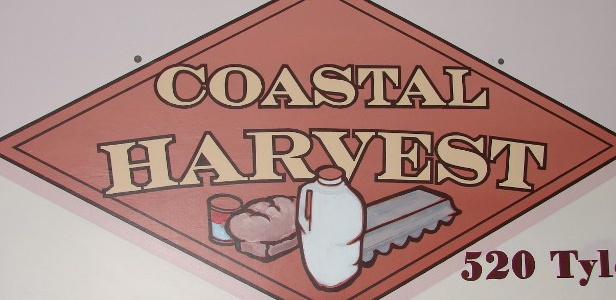 Coastal Harvest Benefit Dinner and Auction - Ocean Shores, WA - On Saturday, March 24th, the Quinault Beach Resort and Casino will open the doors from 5pm until 8pm with their signature fine food, the Polynesian music of the Fair Winds duo, and an array of fine silent and live auction items. Coastal Harvest is a Food Distribution Warehouse located in Hoquiam...: Fine Food, Auction, Distributive Warehouses, Beach Resorts, Harvest Benefits, Aberdeen Citizen, Beaches Resorts, Food Distributive, Benefits Dinners