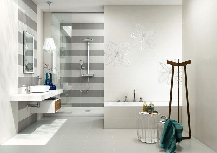 Oltre 25 fantastiche idee su mobili per il lavabo del - Sant agostino ceramiche bagno ...