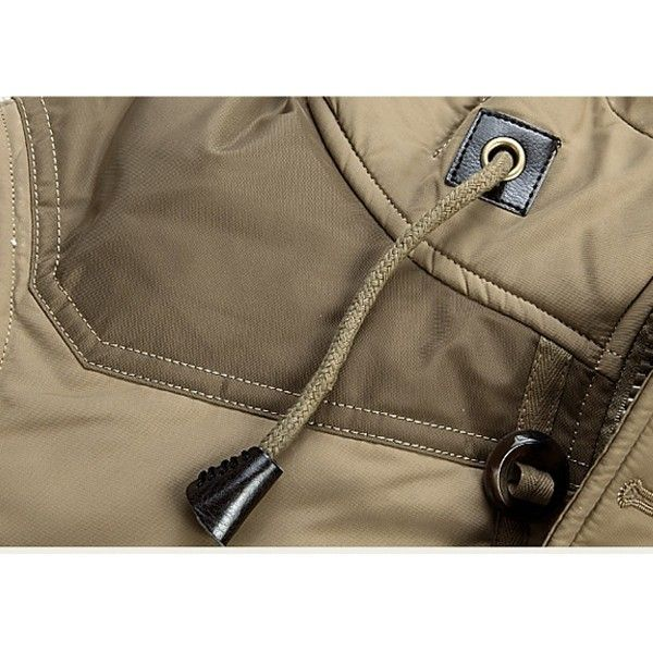 мужские куртки из искусственной кожи на меху свободного покроя. - Поиск в Google