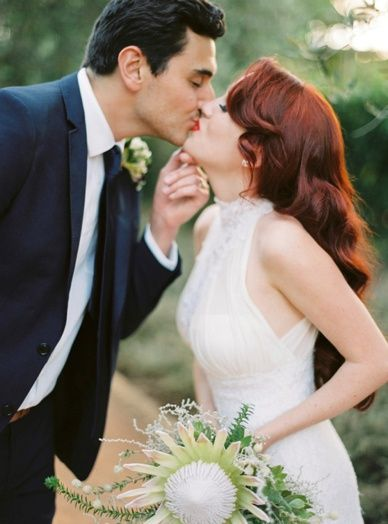Boutique South Africa destination wedding photography the magic of film photography analog