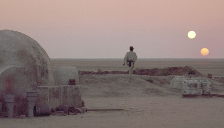 Star Wars Episode VII News and Rumors - http://untiedmag.com/star-wars-episode-vii-news-rumors/