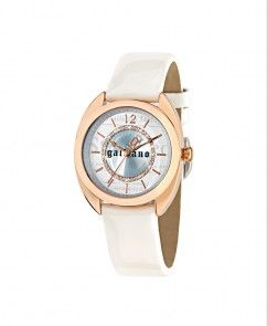 #JohnGalliano #watches #sale here: http://www.privatesales.hk/shop/product-category/john-galliano/ #hongkong