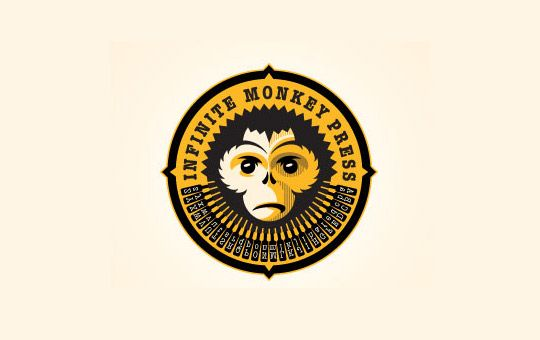 Monkey Logo Designs and Ideas