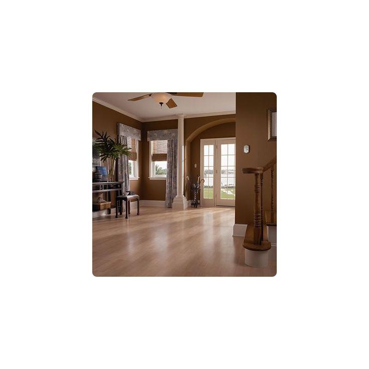 Mohawk Laminate Flooring Northern Maple: 1000+ Ideas About Maple Flooring On Pinterest