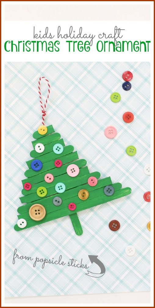 1000 images about kids crafts on pinterest kids crafts for Christmas trees at michaels craft store