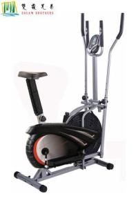 Cheap Discount Fitness Club Elliptical Exercise Bikes for Sale (SEB-812006) on Made-in-China.com