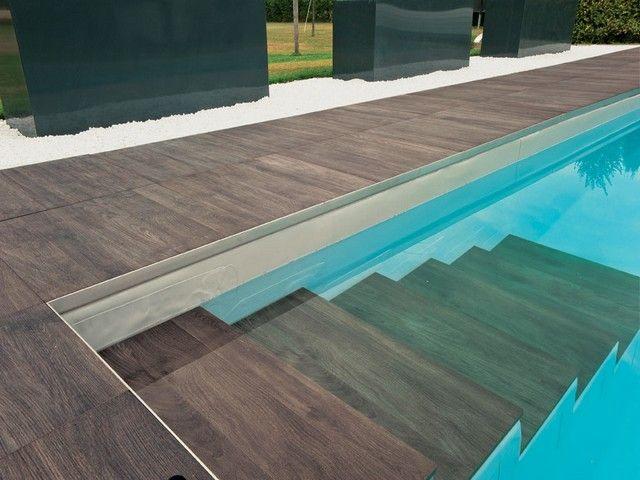 Lovely R11 · Pool TilesOutdoor ...