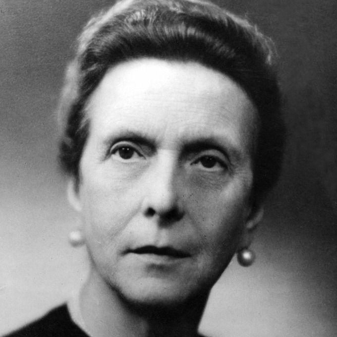 Princess Alice of Greece (née Alice of Battenberg) was the mother of Prince Philip, Duke of Edinburg.