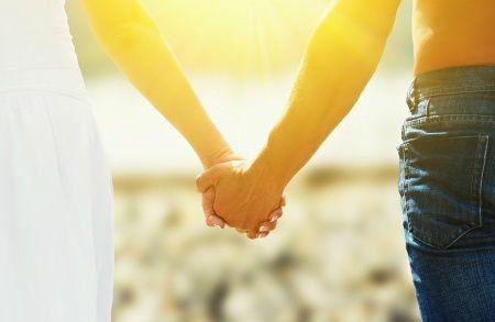 Co o nás říká vztah? - www.michalbartos.com