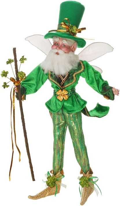 12 Best Elves Fairies And Jesters Images On Pinterest