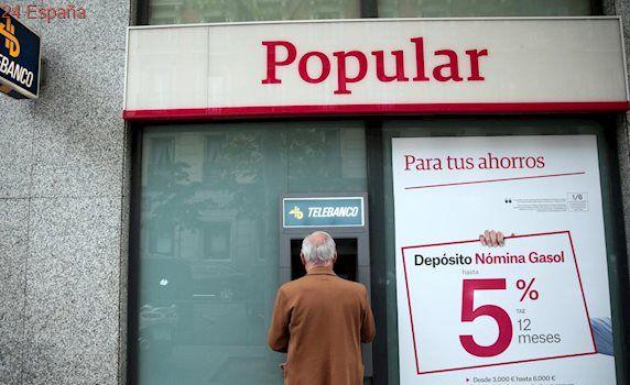 La venta en corto de acciones de instituciones financieras ¿es positiva?