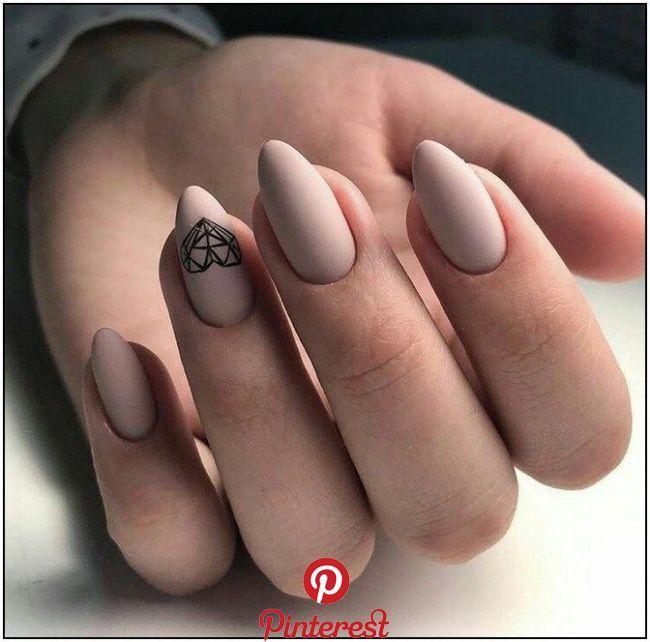 Pin di Miao su nail nel 2020   Unghie gel, Unghie, Unghie