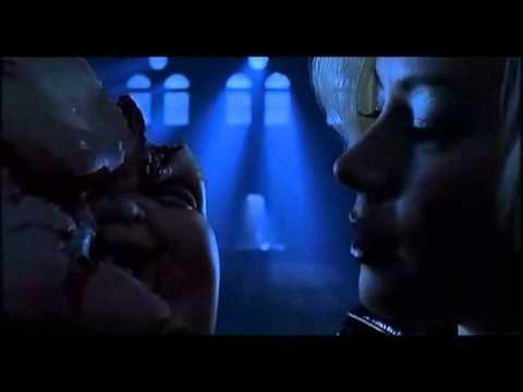 La Sposa di Chucky - Trailer