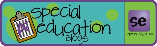 Substitute Teaching Blogs