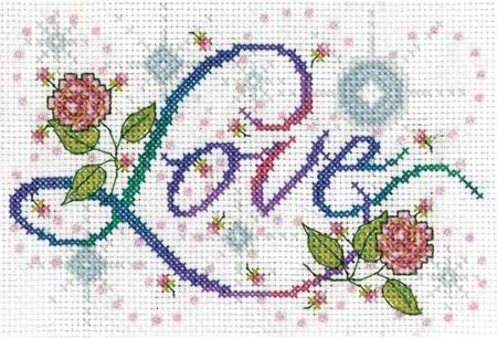 Sayings - Cross Stitch Patterns & Kits - 123Stitch.com
