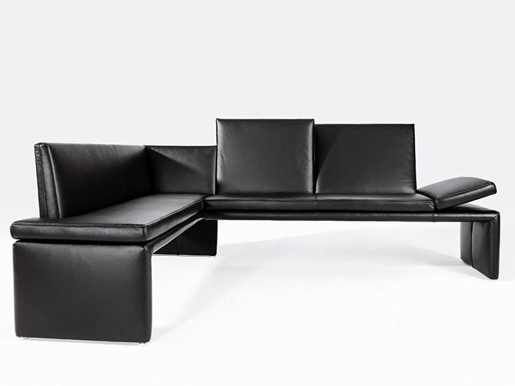 79 best Functional Sofa images on Pinterest Mercedes benz - moderne modulare kuche komfort