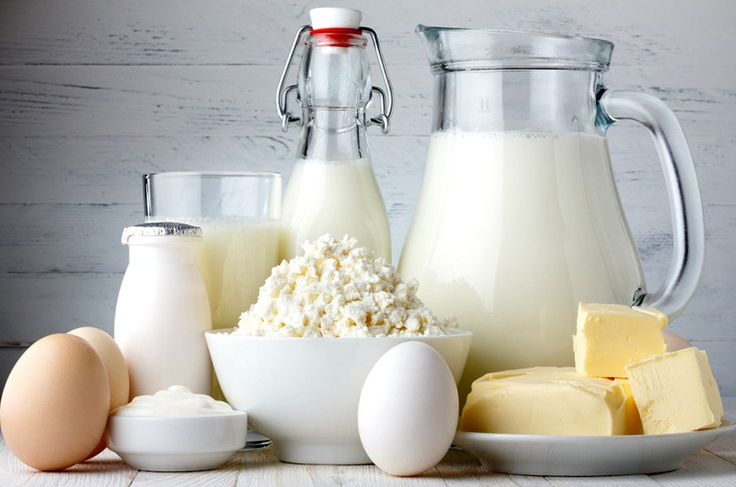 Calcium is a mineral essential to all stages of life, age groups, and gender. 99% of the body's calcium is stored in the bones and teeth. The remainder circulates in the blood for use by the muscles and nervous system. It is important to note that the body does not make its own calcium; it …