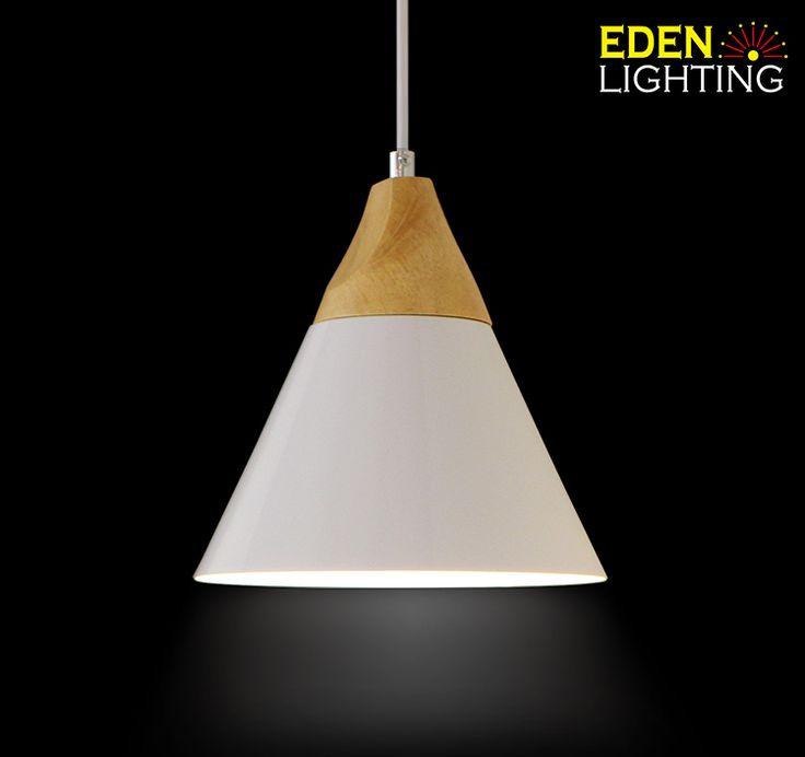 Products-Pendant Lights-EDEN LIGHT New Zealand