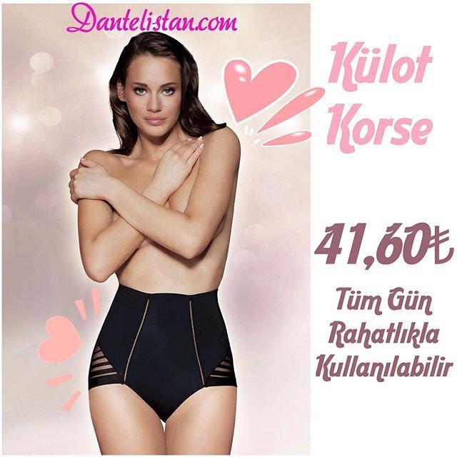 Dantelistan Bayan İç Giyim Online Bayan İç Giyim Mağazası ☎️0850 840 0 770 ⭐️ 100% ORJİNAL ÜRÜN Kapıda Ödeme İmkanı Ücretsiz Kargo .dantelistan.com #dantelistan #iççamaşır #gecelik #alışveriş #dantel #külot #jartiyer #sexy #korse #pijama #sevgililergünü #14şubat #hediye #kampanya #çeyiz #fantazi #kızlar #kombinezon #içgiyim #ankara #antalya #izmir #istanbul #konya #trabzon #gaziantep #bodrum #bursa #afyon #eskişehir
