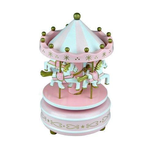 Müzik kutusu - atli karinca - ürünü, özellikleri ve en uygun fiyatların11.com'da! Müzik kutusu - atli karinca -, hediyelik eşya kategorisinde! 50220524