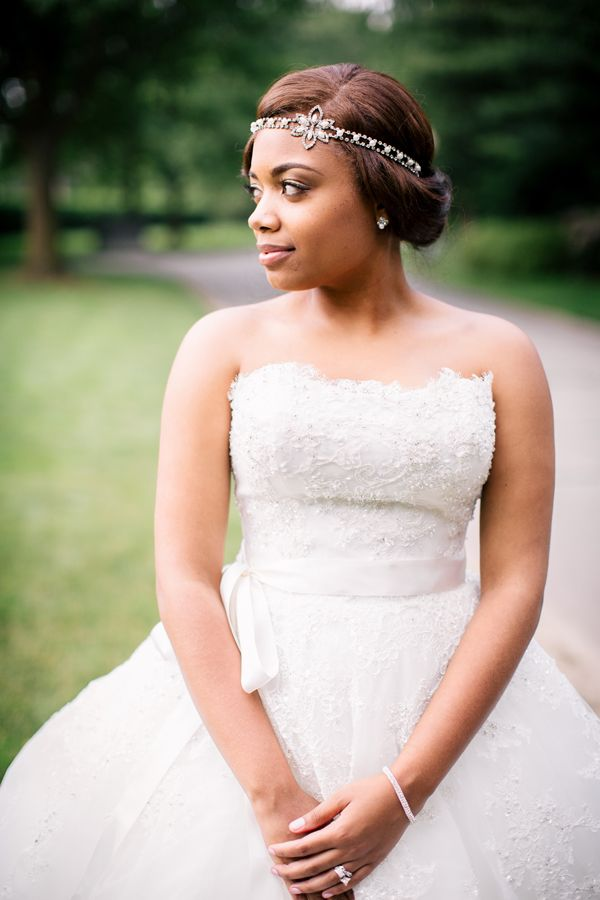 Black Natural Hairstyles For A Wedding : 549 best a natural hair style images on pinterest