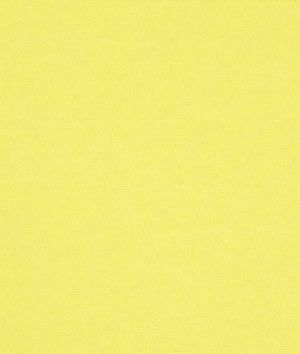 Waverly+Sunburst+Sun+N+Shade+Canary+Fabric