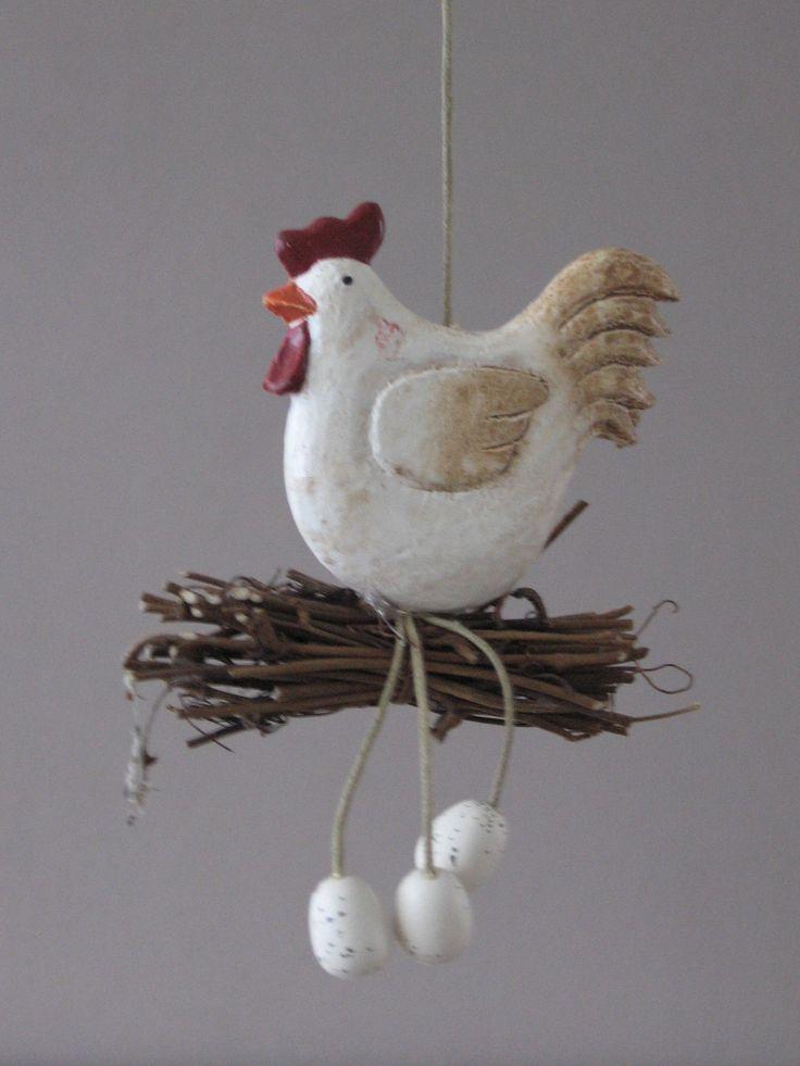 25 beste idee n over kip decoraties op pinterest garen for Decoratie nep snoep