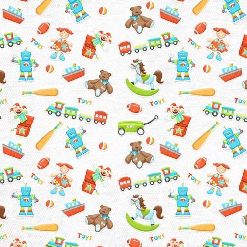 bg_toys_maryfran.jpg
