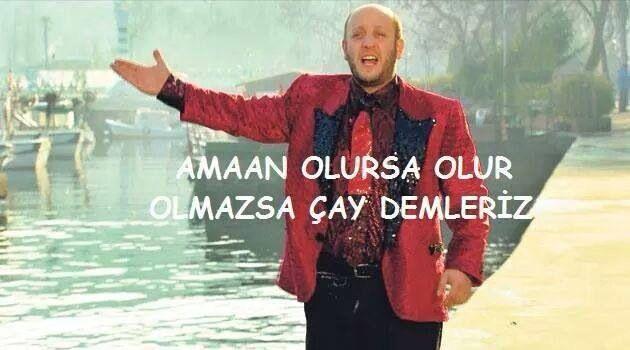 ismail abi :)