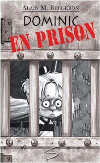 Soulières éditeur