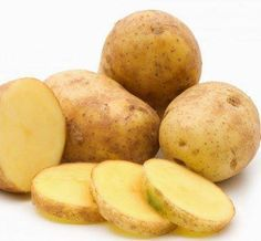 Did you know that raw potato can help to remove marks on your face? Here are the steps: 1. Cut a medium size potato into two slices and put a few drops of water on the surface. 2. Rub the potato slice on the skin where the marks, scars are present. 3. After rubbing with the potato slice leave it for half an hour, then wash your face with warm water. 4. You should start to see a difference in your marks by repeating these steps for at least 15 days.