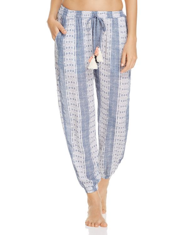 Coolchange Ubud Swim Cover-Up Pants