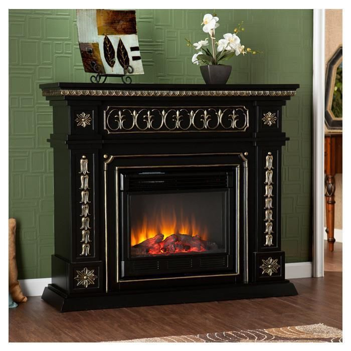 lexington electric fireplace mantel surround with mantels for sale tv stand