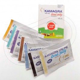 Dies ermöglicht ihnen, die erforderlichen Kamagra Tabletten rechts an der Tür Schritte, die zu einem viel günstigeren und erschwinglichen Preisen zu erreichen. Darüber hinaus kaufen Kamagra.