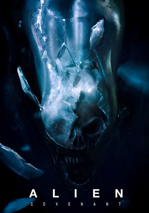 Alien: Covenant Full Movie Online 2017 | Download Alien: Covenant Full Movie free HD | stream Alien: Covenant HD Online Movie Free | Download free English Alien: Covenant 2017 Movie #movies #film #tvshow